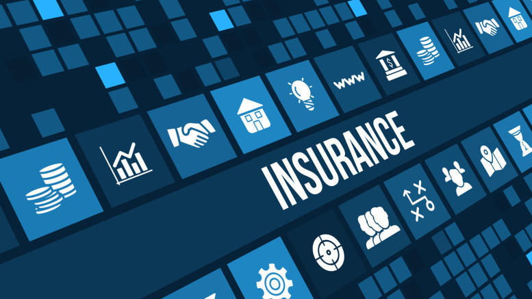 Insurance on the brink of disruption - what does it mean to us?!
